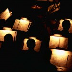 orchestra_lights